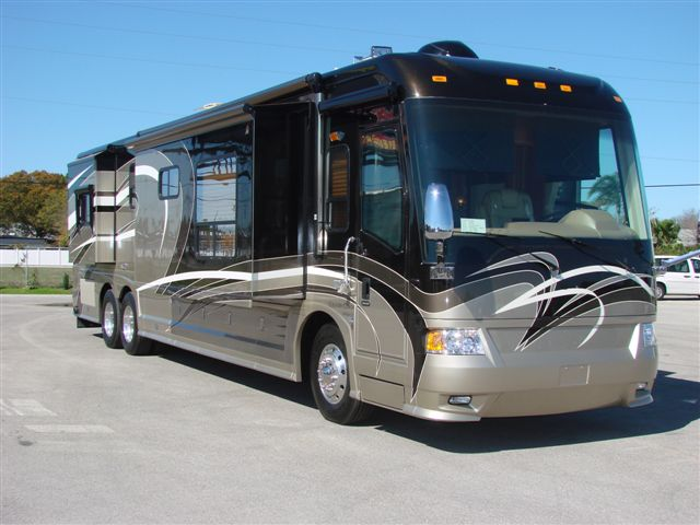 rvprotection we pay claims rv extended warranties direct to the rh rvprotection net bus motorhome rv School Bus RV